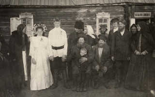 Какие русские фамилии на самом деле татарские. Какие русские фамилии считаются самыми древними