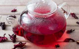 Повышает или понижает давление чай каркаде. Чай каркаде: повышает или понижает давление, свойства, особенности употребления