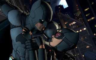 Кто сильнее Бэтмен или Флеш? Быть Бэтменом дорого. Ни один из ваших друзей не хочет, чтобы вы были Бэтменом