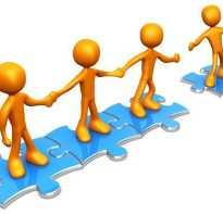 Что такое реорганизация? Правила и порядок реорганизации предприятия. Что такое реорганизация предприятия