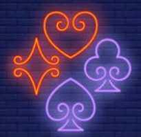 Основные правила игры в колесо фортуны. Колесо Фортуны (Правила: Настольные и карточные игры)