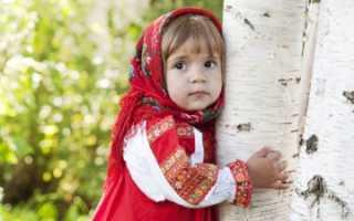 Самые красивые женские имена русские редкие православные. Редкие и красивые имена для девочек
