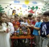 Презентация к уроку по краеведению (7 класс) на тему: Коми — обряды. Культура и традиции