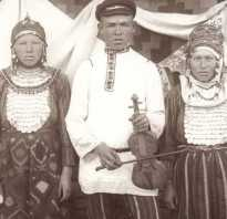 Чуваши к какой группе народов относятся. Вирьял (чувашские марийцы или марийские чуваши)