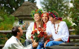 Наиболее распространенные русские фамилии. Русские фамилии женские и мужские, красивые и редкие – список
