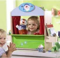 Новые виды театра в детском саду. Виды театров в детском саду и атрибуты для театрализованных игр