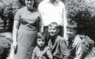 Валерий меладзе опубликовал семейное фото с альбиной джанабаевой. Альбина Джанабаева и Валерий Меладзе – тайный роман, свадьба, совместные фото