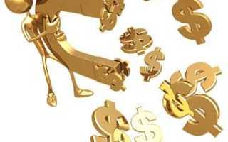 Как сделать сильный денежный талисман своими руками. Талисман для привлечения денег своими руками (фото)