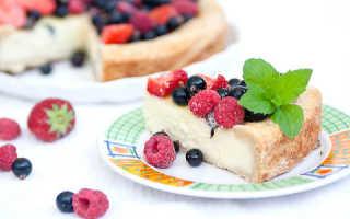 «Сонник Пирог приснился, к чему снится во сне Пирог. Приснились пироги – что это может значить
