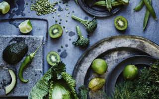 Как правильно питаться чтоб не набирать вес. Можно ли пропускать прием пищи? Как питаться правильно – принципы