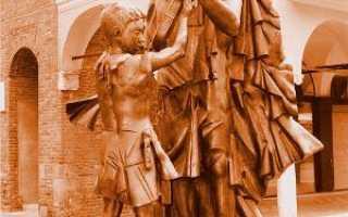 Скрипка Страдивари (фото). Из какого дерева делали скрипки Страдивари, сколько их? Антонио Страдивари