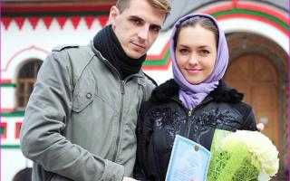 Мария адоевцева рассказала о смерти бывшей супруги избранника. Мария Адоевцева: биография, жизнь после проекта Мария Адоевцева сейчас