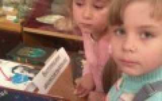 Конспект занятия для детей старшего дошкольного возраста «Весенние обычаи чувашского народа. Общественный и семейный быт чувашей