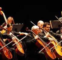 Теория музыки: история развития музыкальных жанров, музыкальный стиль. Жанр исторический