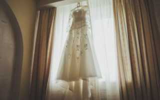 Вернуть свадебное платье в салон. Для тех, кому нужно вернуть свадебное платье: возврат по закону.