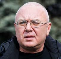 Павел лобков вернулся на дождь. Павел Лобков: Секта телеканала «Дождь» выпотрошила меня насмерть