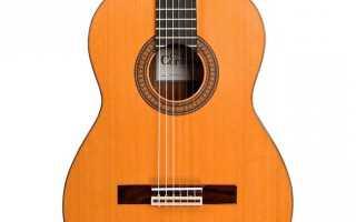 Научиться хорошо играть на гитаре. Использование таблатур и аккордовых последовательностей