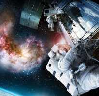 Телескоп хаббл самые удивительные. Самые фантастические снимки телескопа Хаббл (10 фото)