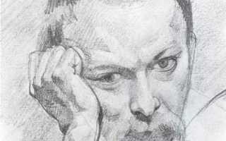 Федотов павел андреевич. Федотов павел андреевич – галерея произведений (71 изображение)