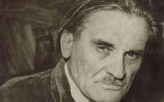 Писатель Юрий Олеша: биография, фото и интересные факты. Юрий олеша — биография, информация, личная жизнь