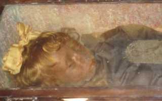 Тайны древних гробниц: обычные захоронения или портал в другой мир? Самые таинственные в мире могилы (10 фото). Художественный мир Гоголя — творение сумасшедшего гения