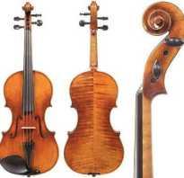 Маленький музыкальный ликбез. История музыкальных инструментов: Альт Альт известные исполнители