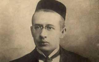 Татарский классик Фатих Амирхан – первый писатель-фантаст, предсказавший появление смартфонов.
