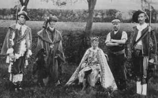 Белорусские фамилии — список самых распространенных мужских и женских, их склонение и происхождение. Центр происхождения фамилий — белорусские фамилии На что заканчиваются белорусские фамилии