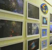 Мини музеи в детском саду подготовительная. Сбор экспонатов и регистрация их в каталоге