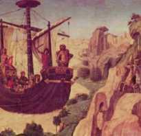 Какие бывают армяне. История и традиции армянского народа с древних времен до современности