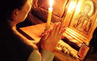 Молитва за детей взрослых к пресвятом богородице. Сильные материнские молитвы о детях пресвятой богородице и святому николаю