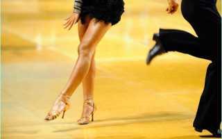 Что нужно для открытия танцевальной студии. Как открыть школу танцев: с чего начать и добиться успеха