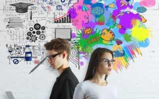 Через мечты развивается эмоциональный интеллект. Как развить эмоциональный интеллект, зачем его развивать