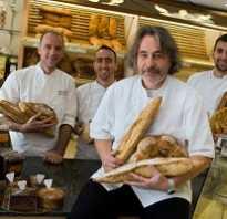 Какие они — типичные французы? Кухня и питание. Свободолюбие и склонность к монументализму