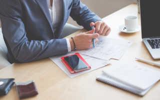 Ведение совещаний. Как подготовить и провести эффективное совещание? Отношение к совещанию