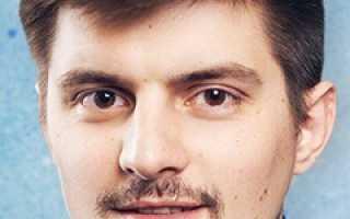 Телеведущий Белоголовцев Никита Сергеевич: биография, личная жизнь и интересные факты. Главный редактор онлайн-журнала «Мел» Никита Белоголовцев: «В каких-то местах моя кандидатура рассматривалась потому, что я младший Белоголовцев