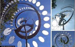Кинетические скульптуры из дерева схема. Кинетические скульптуры Anthony Howe (Энтони Хоув)
