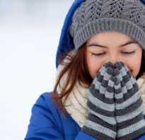 Как узнать какой наполнитель в зимней куртке. Холлофайбер. Универсальный утеплитель для всех