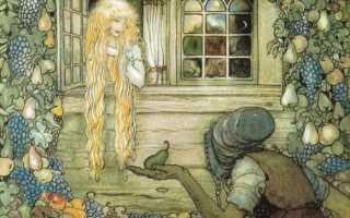 Чем отличается литературоведение от литературы. Разница между литературной сказкой и народной