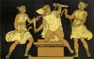 Фурии сильно красивые греческая мифология. Фурия – это… Дракон Ночная Фурия – правда или вымысел? Смотреть что такое «фурия» в других словарях