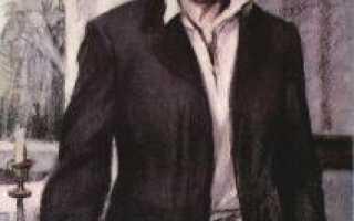 Взгляды евгения базарова. Образ Евгения Базарова в романе «Отцы и дети»: описание личности, характера и внешности в цитатах