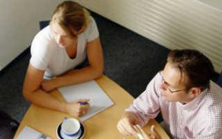 Что такое гражданско-правовой договор с работником, когда он заключается? Гражданско правовой договор с работником — образец.