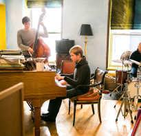 Олег аккуратов или феноменальный пианист. Слепой музыкант отказался от славы ради денег для семьи