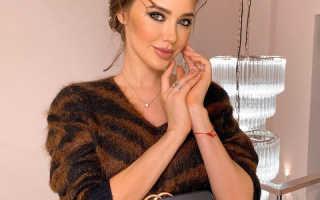 Анастасия костенко нарядилась в костюм ольги бузовой, фото. Бузова, не плачь! Тарасов женился на Костенко