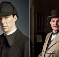 Почему детективы так популярны. Почему мы любим детективы? Виды детективных произведений