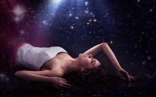 К чему снится звездопад ночью. Почему приснился звездопад — толкование по разным сонникам