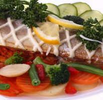 Что означает во сне кушать рыбу жареную. К чему снится есть жареную рыбу щуку что означает сон