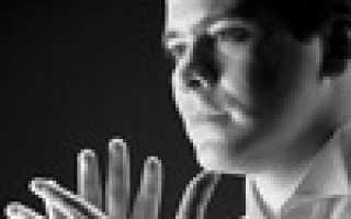 1 международный конкурс молодых пианистов гранд пиано. II Международный конкурсмолодых пианистовGrand Piano Competition.Церемония награжденияи концерт-закрытие конкурса