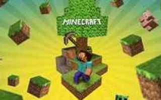 Подвижный человек из бумаги майнкрафт. Оригами Майнкрафт: схемы из бумаги персонажей знаменитой игры с подробным описанием, фото и видео