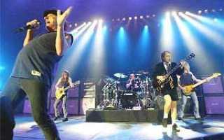 Как организовать выступление групп на концертах? Организация концертов — бизнес и увлечение Как называется организатор концертов.